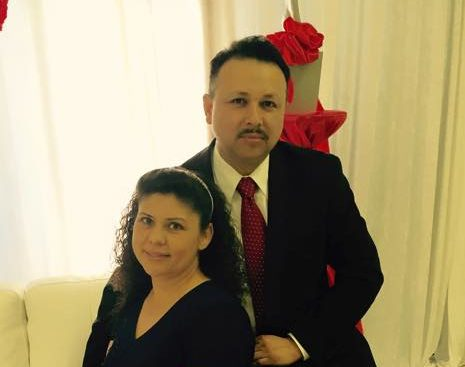 co-pastor-rudy-sanchez-and-wife