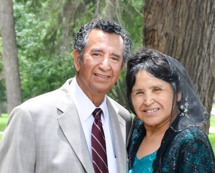 pastor-castillo-and-wife